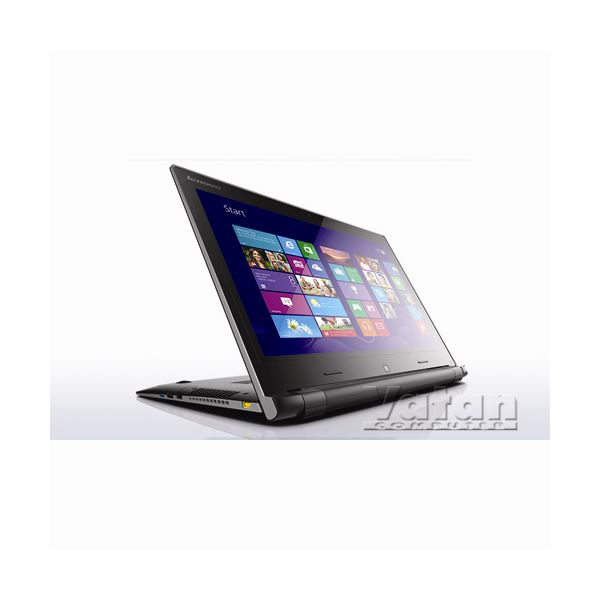 FLEX NOTEBOOK CORE İ5 1.60GHZ-4GB-500SSHD-INT-14''-T-W8 NOTEBOOK BILGISAYAR