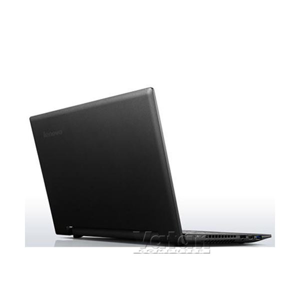 S210T NOTEBOOK CELERON 1037U 1.8GHZ-2GB-500 SSHD-11.6-INT-W8 NOTEBOOK BILGISAYAR