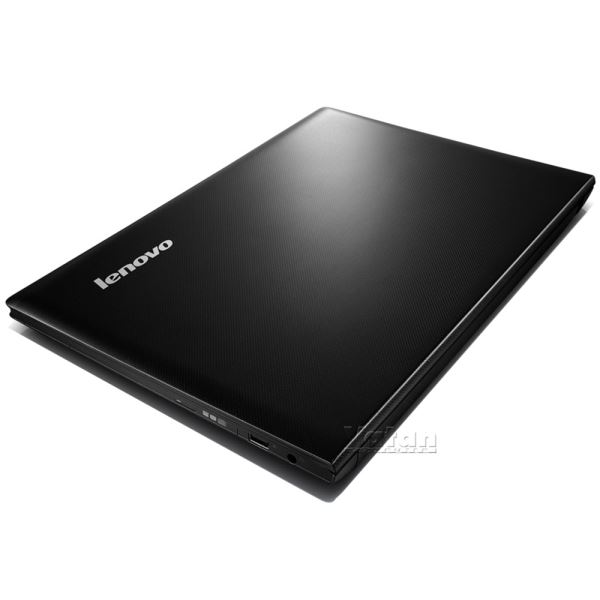 G510 NOTEBOOK CORE İ5 4200M 2.5GHZ-4GB-500GB+8GB SSHD-15.6''-2GB -W8 BILGISAYAR