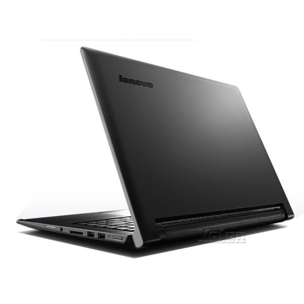 FLEX 14 NOTEBOOK CORE İ3 4010U 1.7GHZ-4GB-500SSHD-2GB-14