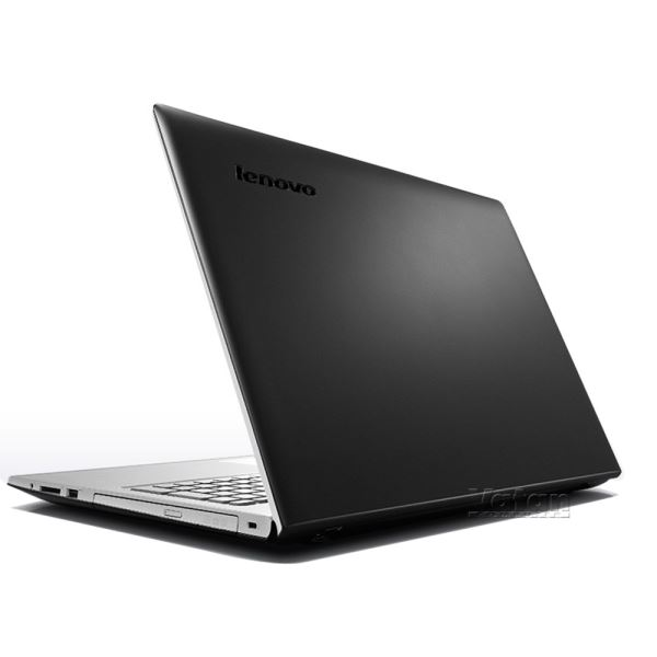 LENOVO Z510 INTEL CORE İ7 4702MQ 2.2GHZ-8GB-1TB+8 SSD-15.6-2GB-W8  NOTEBOOK