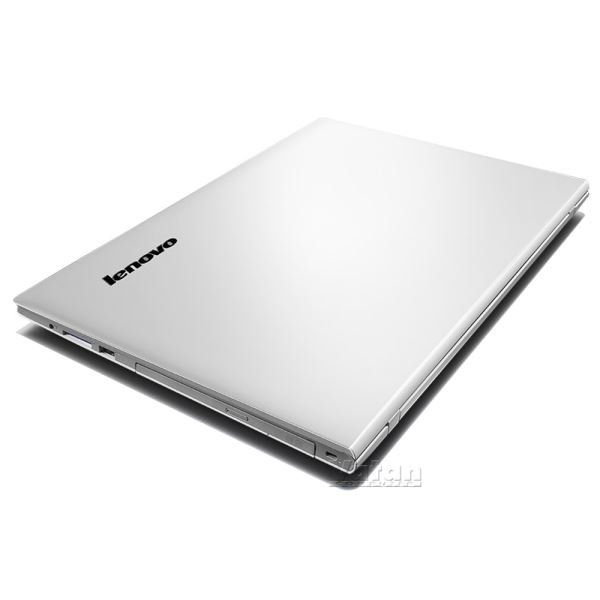 LENOVO Z510 CORE İ5 4200M 2.5GHZ-8GB-1TB+8GB SSHD-15.6''-2GB -W8 NOTEBOOK