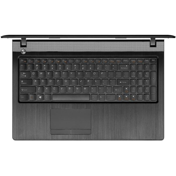 LENOVO G500 CORE İ3 3110M 2.4GHZ-4GB-500GB HDD-15.6-INT-W8.1  NOTEBOOK