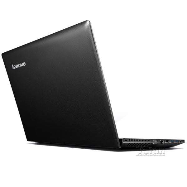 LENOVO G510 Core İ5 4200M 2.5GHZ-4GB-1TB HDD-15.6'' 2GB W8.1 NOTEBOOK