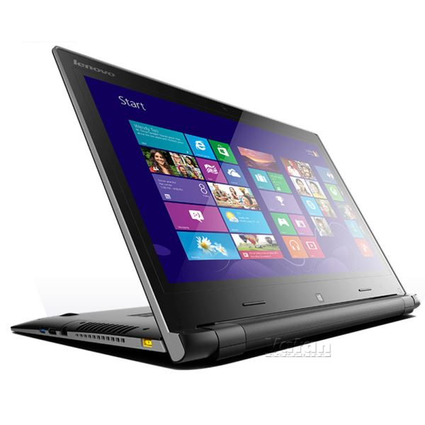 LENOVO UB FLEX CORE İ3 4010U 1.7GHZ-4GB-500+8GB SSHD-15.6-2GB-W8.1 NOTEBOOK