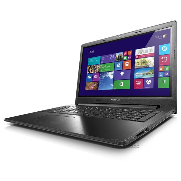 LENOVO G500S CORE İ3 3110M 2.4GHZ-4GB-500GB HDD-15.6-INT-TOUCH W8  NOTEBOOK
