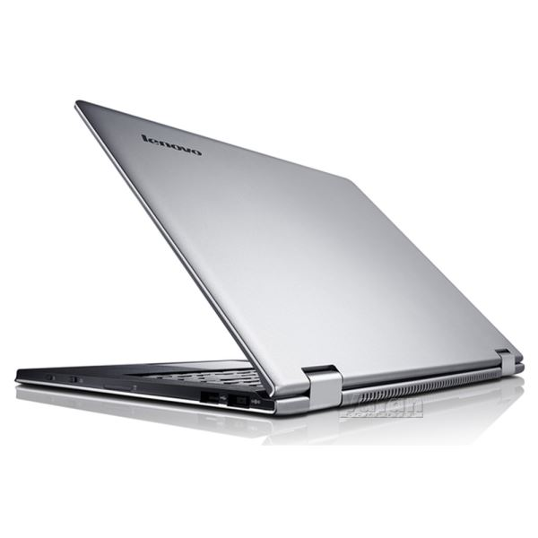 LENOVO YOGA11S CORE İ5 3339Y 2.0GHZ-4GB-128SSD-11.6