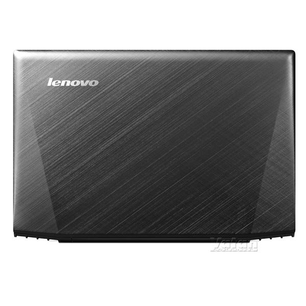 LENOVO Y50-70 CORE İ7 4710HQ 2.5GHZ-16GB-1TBSSHD15.6