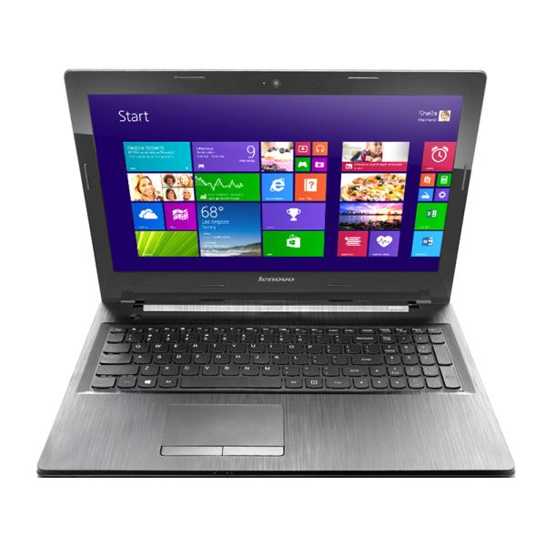 LENOVO G5045 AMD DUAL CORE E1 1.35GHZ-2GB-250GB-15.6''-W8.1 NOTEBOOK BILGISAYAR