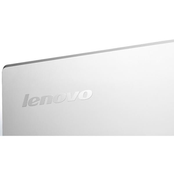 LENOVO A730 INTEL CORE İ7 4700MQ 2.4GHZ 8GB 1 TB  2 GB NVIDIA GT745A WIN8 27