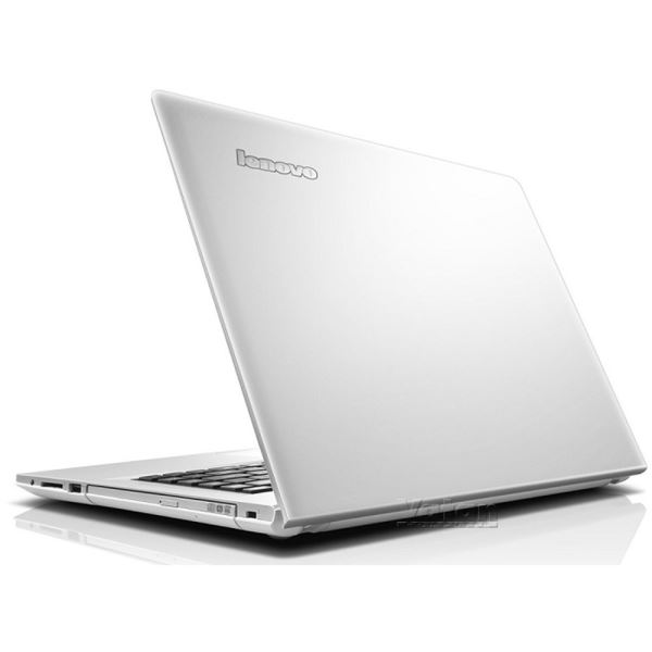 LENOVO Z5070 CORE i5 4210U 1.7GHZ-8GB-1TBSSHDD-15.6''-4GB -W8 NOTEBOOK