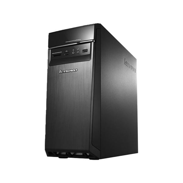 LENOVO H50-50 INTEL CORE İ5 4460 3.2 GHZ 8 GB 1 TB 2 GB NVIDIA GTX745 WIN8.1