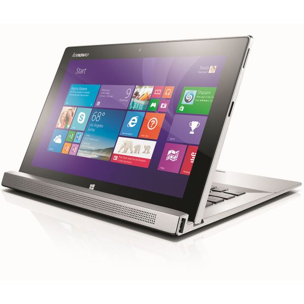 LENOVO MIIX2 INTEL CORE İ5 4202Y 1.6GHZ-4GB-128GB SSD-11.6