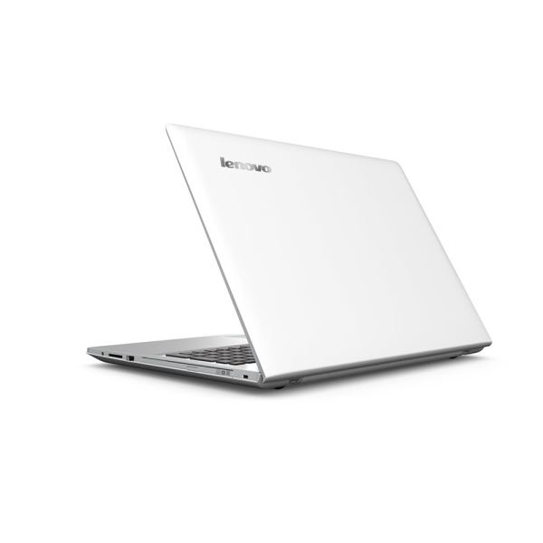 LENOVO Z5070 CORE i5 4210U 1.7GHZ-8GB-1TBSSHDD-15.6''-2GB -W8.1 NOTEBOOK