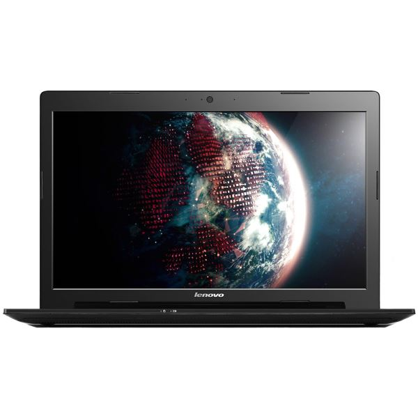 LENOVO Z7080 CORE İ7 5500U 2.4GHZ-8GB RAM-1TB HDD-4GB-17.3