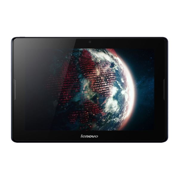 LENOVO TAB A7600  MTK8121 QC 1.3GHZ-1GB- 10.1