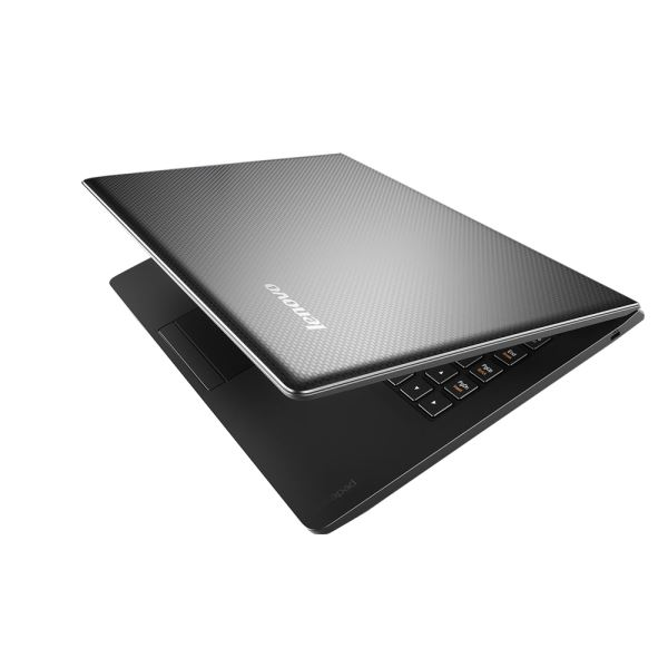 LENOVO IDEAPAD 100 CORE İ5 5200U 2.2GHZ-4GB RAM-500GB HDD-15.6