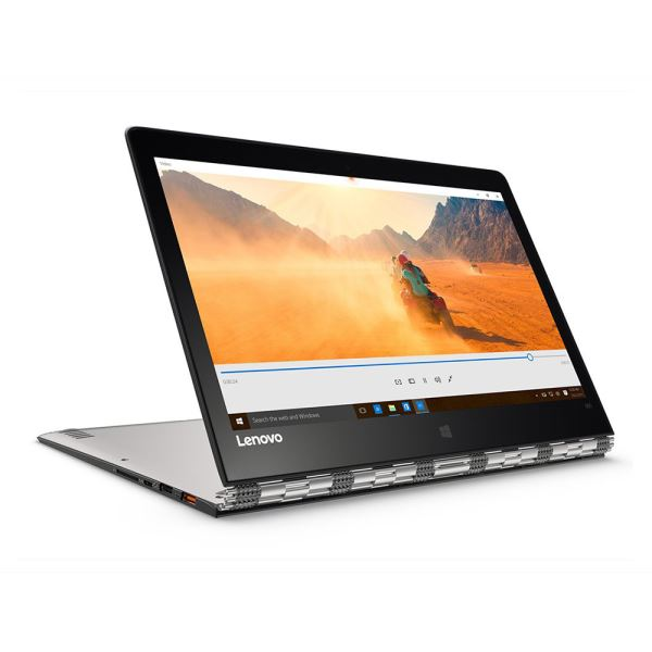 LENOVO YOGA 900 CORE İ7 6500U 2.5GHZ-8GB-256 SSD-13,3''-INT-W10 NOTEBOOK