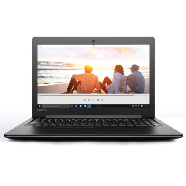 LENOVO IDEAPAD 310 CORE İ5 6200U 2.3GHZ-4GB RAM-1TB HDD-15.6