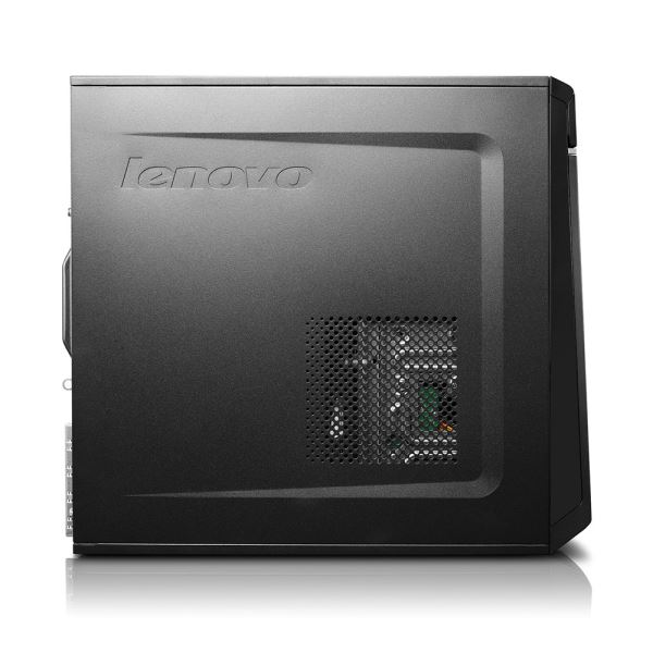 LENOVO 300 INTEL CORE İ5 6400 2.7 GHZ 8 GB 1 TB 2 GB NVIDIA GTX750Ti WIN10