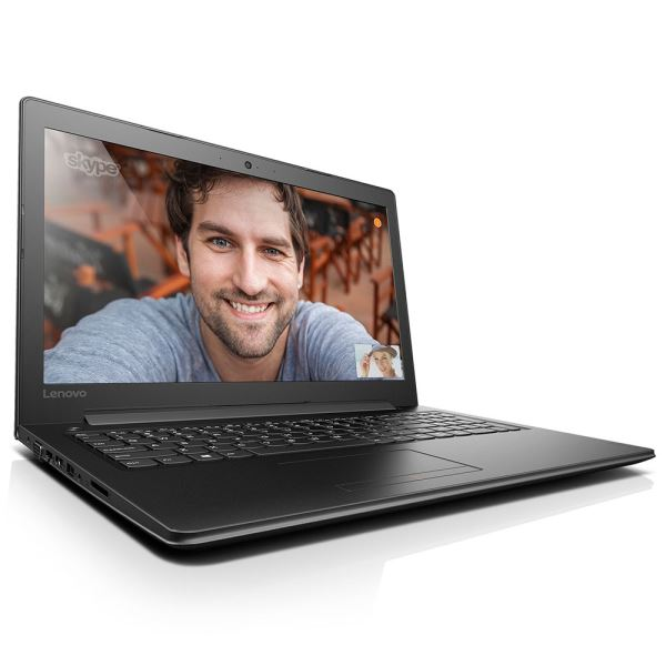LENOVO IDEAPAD 310 CORE İ5 7200U 2.5GHZ-8GB RAM-1TB HDD-15.6
