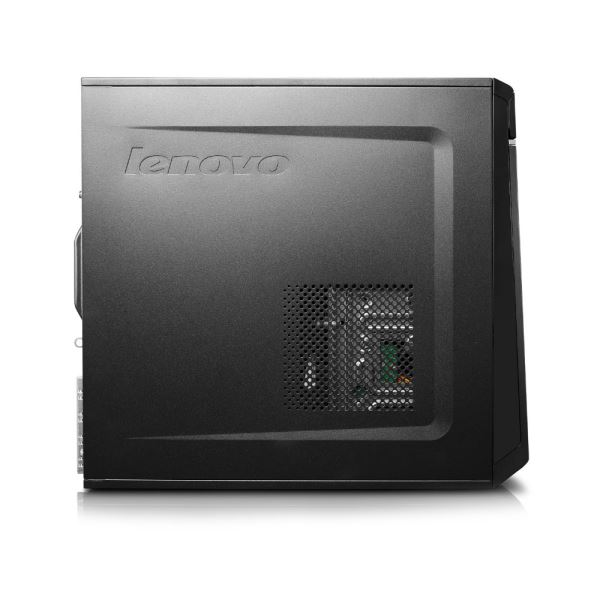 LENOVO 300 INTEL CORE İ7 6700 3.4 GHZ 8 GB 1 TB 2 GB NVIDIA GTX750Ti WIN10