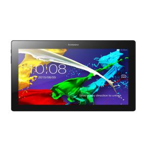 "LENOVO TB3-X70F MTK8161 QUAD CORE-1.3GHZ-2GB-32GB-BT-10.1""FHD-CAM- AND.6.0-SIYAH"