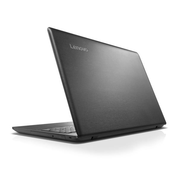 LENOVO IDEAPAD 110 CORE İ3 6006U 2GHZ-4GB RAM-1TB HDD-15.6