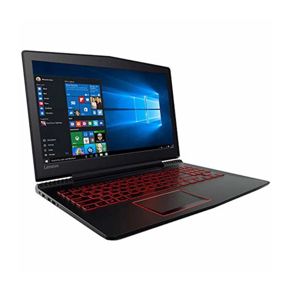 LENOVO LEGION Y520 CORE İ7 7700HQ 2.8GHZ-16GB-1TB+256SSD-15.6-GTX1050 4GB-W10