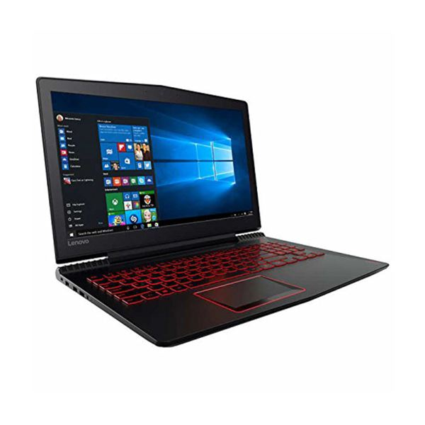 LENOVO LEGION Y520 İNTEL CORE İ7 7700HQ 2.8GHZ-16GB-1TB-15.6-GTX1050 4GB-W10