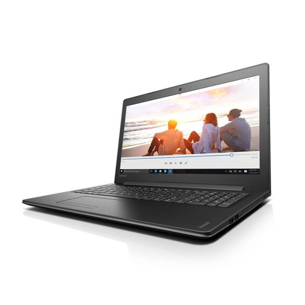 LENOVO IDEAPAD 310 CORE İ5 7200U 2.5GHZ-4GB RAM-1TB HDD-15.6