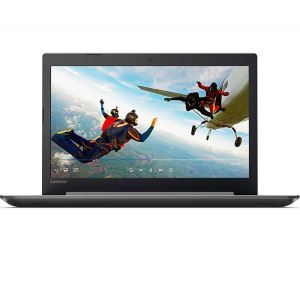 "LENOVO IDEAPAD 320 CORE İ3 6006U 2GHZ-4GB RAM-1TB HDD-15.6""-2GB-W10 NOTEBOOK"