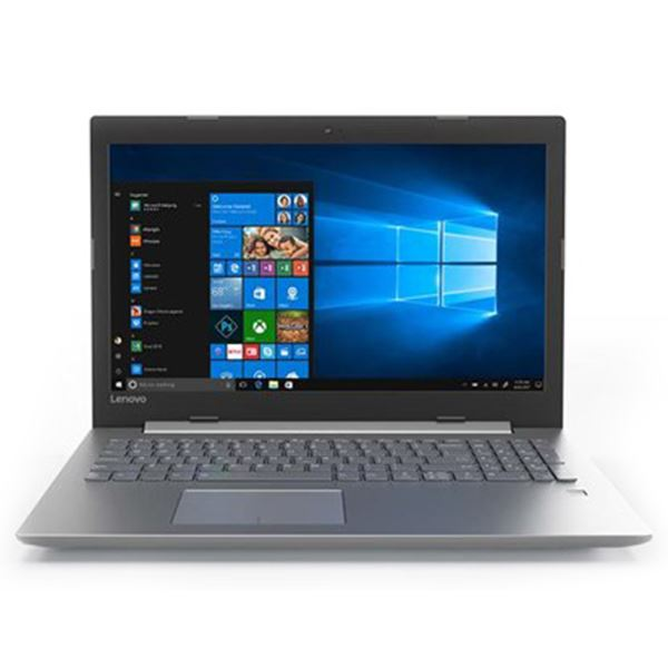 LENOVO IDEAPAD 520 CORE İ7 7500U 2.7GHZ-12GB RAM-1TB HDD-15.6