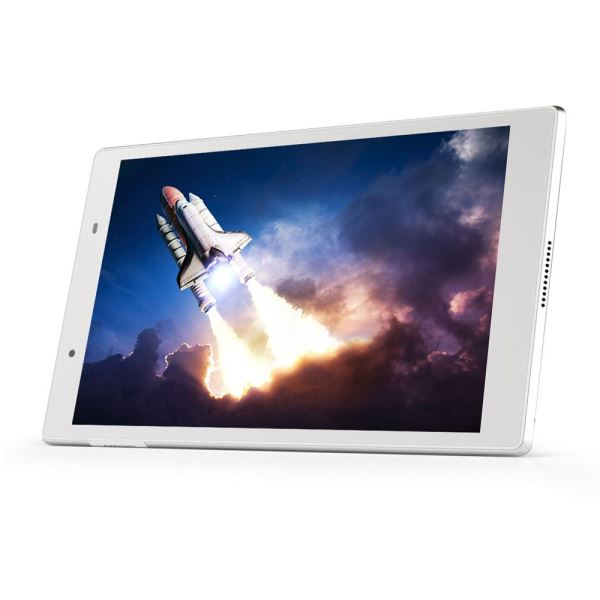 LENOVO TAB4 MSM8917 QUAD CORE-1.4GHZ-2GB-16GB-BT-8