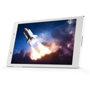 "LENOVO TAB4 MSM8917 QUAD CORE-1.4GHZ-2GB-16GB-BT-8""'-CAM- AND.7.0-BEYAZ"