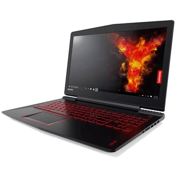 LENOVO LEGION Y520 CORE İ5 7300HQ 2.5GHZ-16GB-1TB+128SSD-15.6