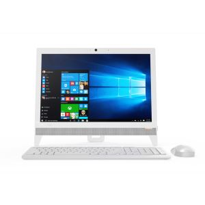 LENOVO AIO 310 INTEL CELERON J3455 1.5GHZ 4GB 1TB INTEL HD GRAPHICS WIN10 19.5''
