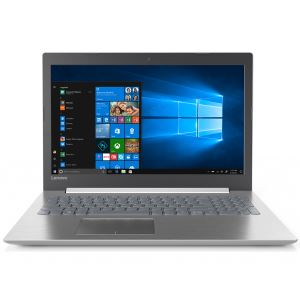 LENOVO IDEAPAD 320 CORE İ5 7200U 2.5GHZ-4GB RAM-1TB HDD-15.6''-2GB-W10