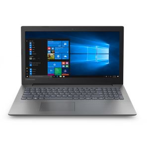 "LENOVO IDEAPAD 330 CELERON N4000 1.1GHZ-4GBRAM-500GB HDD-15.6""-INT-W10 NOTEBOOK"