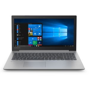 LENOVO IDEAPAD 330 CORE İ5 8250U 1.6GHZ-8GB RAM-1TB HDD-15.6''-RADEON530 2GB-W10