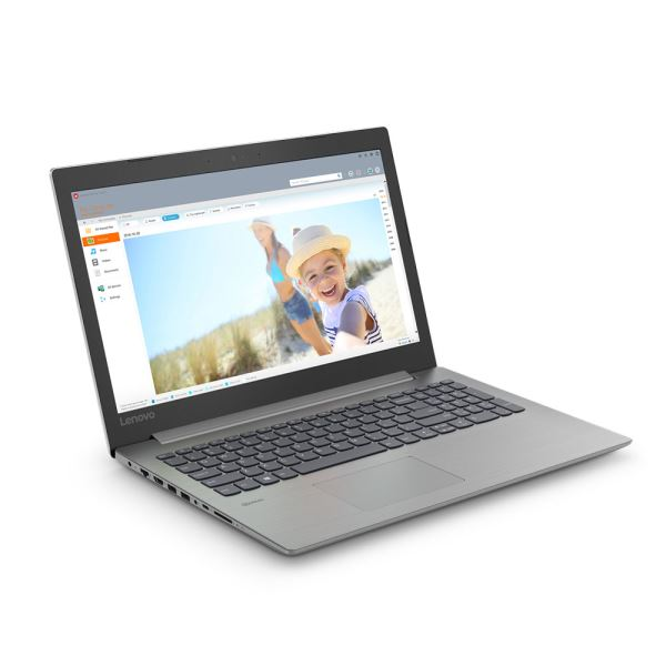 LENOVO IDEAPAD 330 CORE İ5 8250U 1.6GHZ-4GB RAM-1TB HDD-15.6''-RADEON530 2GB-W10