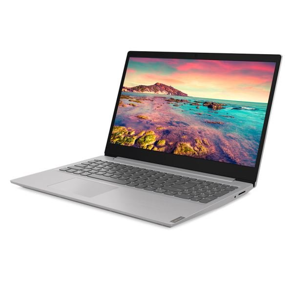 LENOVO IDEAPAD S145 CORE İ3 8145U 2.1GHZ-4GB-128GB SSD-15.6