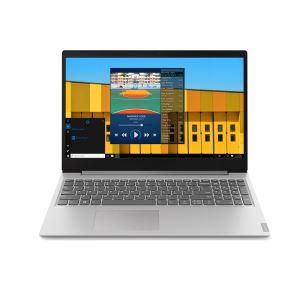 "LENOVO IDEAPAD S145 CORE İ3 8145U 2.1GHZ-4GB-128GB SSD-15.6""-INT-W10"