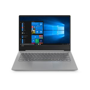 "LENOVO IDEAPAD 330S CORE İ5 8250U 1.6GHZ-8GB-256GB SSD-14""-INT-W10"
