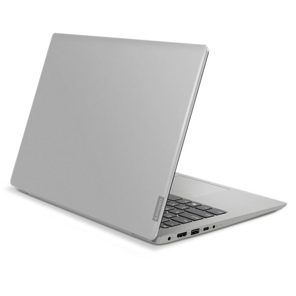 LENOVO IDEAPAD 330S CORE İ3 7020U 2.3GHZ-4GB-128GB SSD-14