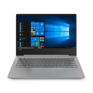 "LENOVO IDEAPAD 330S CORE İ3 7020U 2.3GHZ-4GB-128GB SSD-14""-INT-W10"
