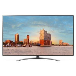 "LG 55SM9010 55"" 140 CM NANOCELL 4K UHD webOS SMART TV,DAHİLİ UYDU ALICI"