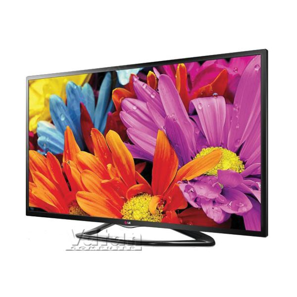 32LN575S 32'' 82 cm LED V,100 HZ, SMART TV,3XHDMI,3XUSB