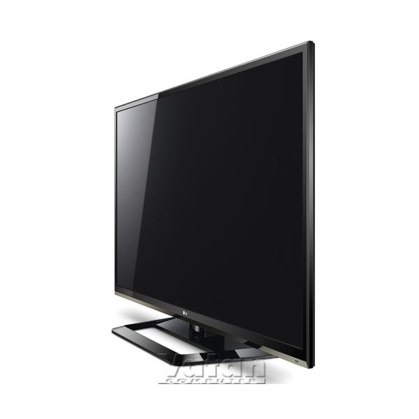 LG 42LS575S 107 CM FULL HD LED TV, 200 Hz ,HD UYDU ALICI, 2XHDMI, DLNA