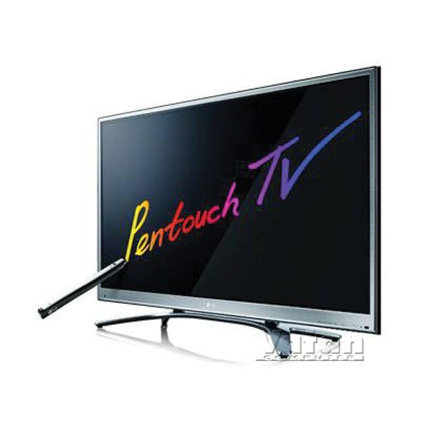 50PZ850 3D Full HD 127cm PlazmaTV, 600 HZ, 1920x1080, 3xHDMI, USB